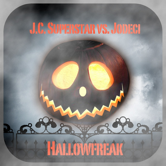 Hallowfreak (JC Superstars vs Jodeci)
