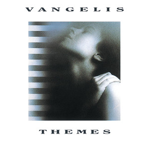 Themes - Vangelis