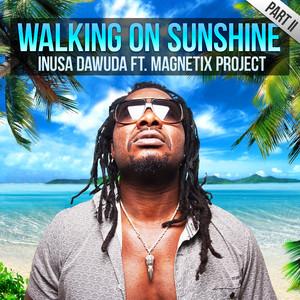 Inusa Dawuda feat. Magnetix Project