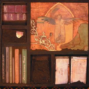 Transistor Radio album