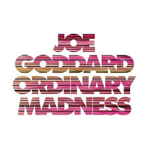 Ordinary Madness (Edit)