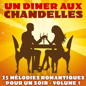 Diner album