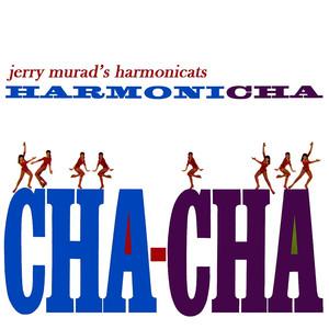Harmonicha Cha-Cha