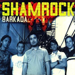 Barkada - Shamrock