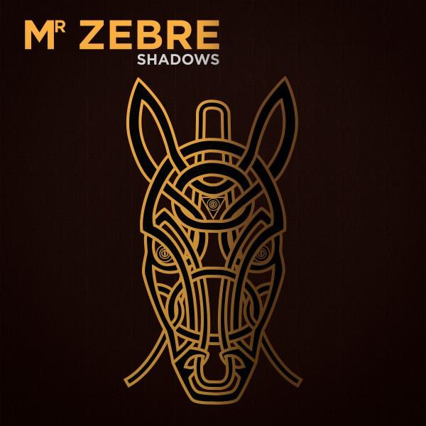 Mr Zebre