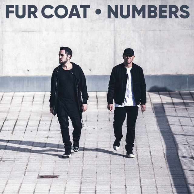 Number's EP