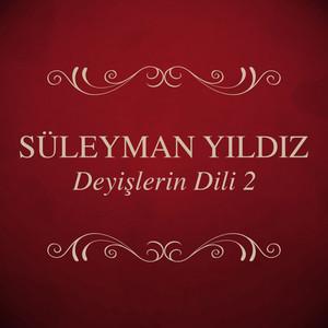 Süleyman Yıldız