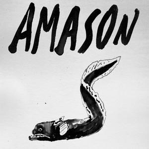 Amason, Ålen på Spotify