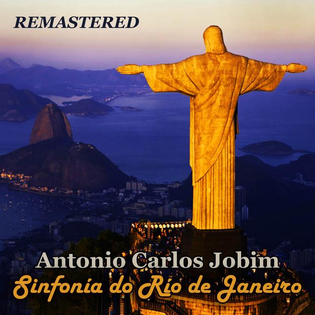 Sinfonia do Rio de Janeiro (Remastered)