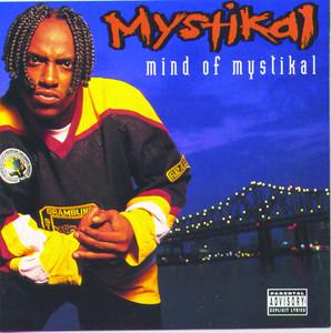 Mind of Mystikal album