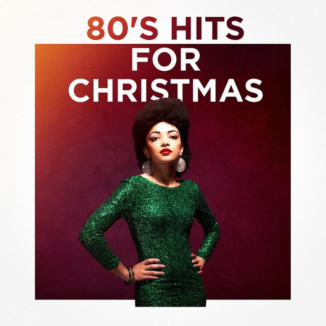 Christmas Songs & Xmas Hits