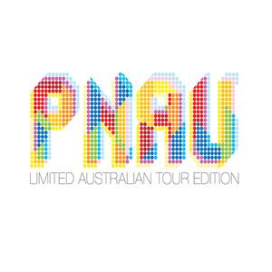 PNAU (Tour Edition) album