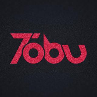 Picture of Tobu
