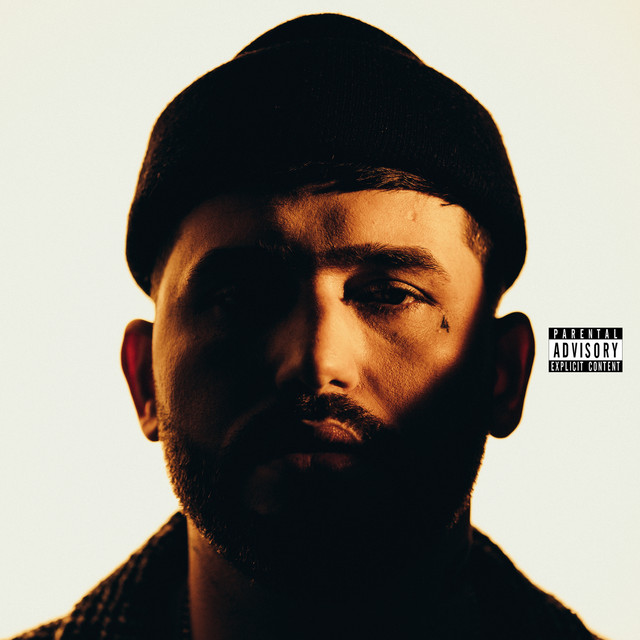 Album cover for GASHI by GASHI