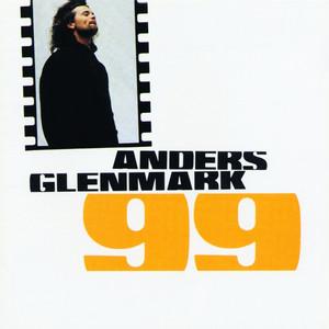 Anders Glenmark, Mare Mare på Spotify