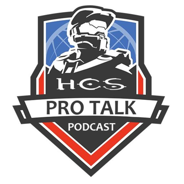 Episode 28 - MLG NOLA Pre-Show/Halo Infinite Wishlist, an