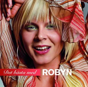 Det bästa med Robyn album