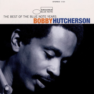 The Best Of The Blue Note Years album