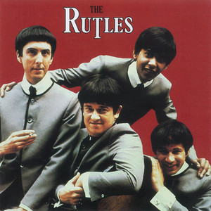 The Rutles - Rutles