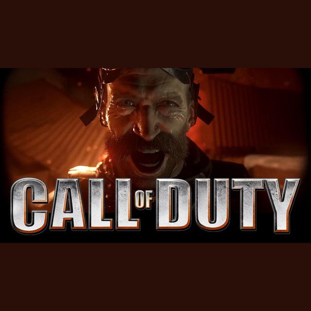Call of Duty Modern Warfare 2 (Opening Titles), a song by