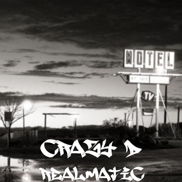 Crazy D