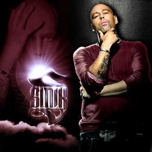 Ballon d'## album