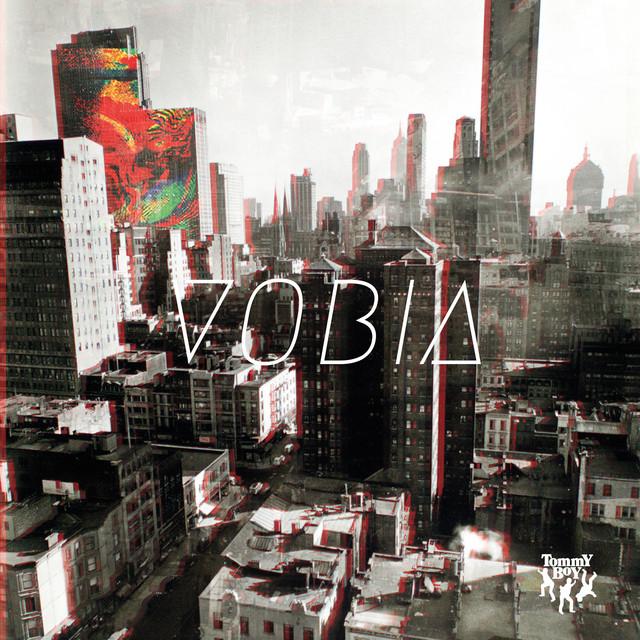 Vobia