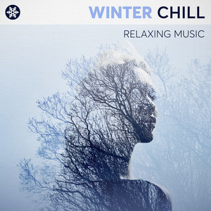 Winter Chill: Relaxing Music