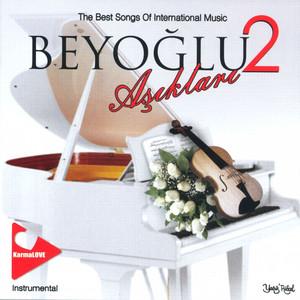 Beyoğlu Aşıkları, Vol. 2 Albümü