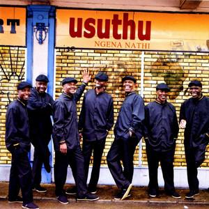 Usuthu
