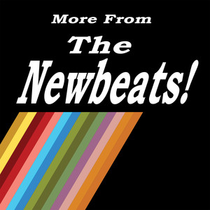 More from the Newbeats: Vol. 1 album