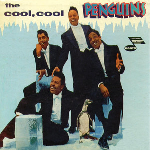 The Cool Cool Penguins