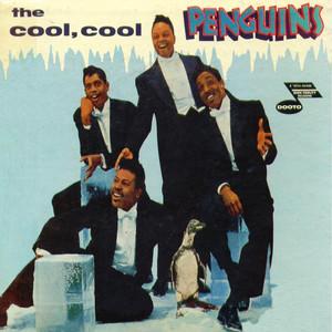 The Cool Cool Penguins album