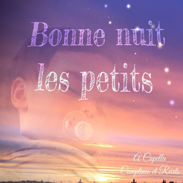 Bien-aimé Tape, tape petites mains, a song by Ghislaine Hovde on Spotify KS26