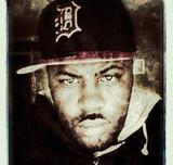 Funky DL Artist | Chillhop