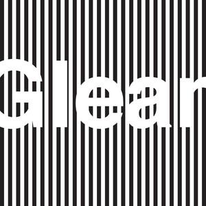 Glean album