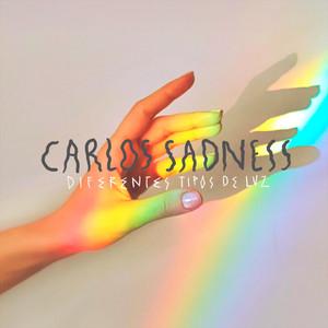 Diferentes Tipos de Luz - Carlos Sadness