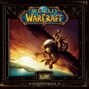World of Warcraft Original Soundtrack album