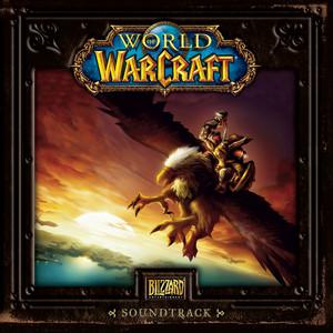 World of Warcraft Original Soundtrack album