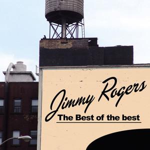 The Best of the Best album
