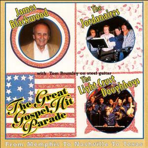 Great Gospel Hit Parade (Grammy Nominated)