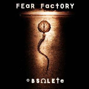 Obsolete album