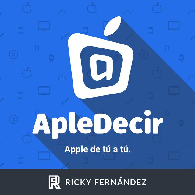355 - App GRATIS, conectar webcam iPad + bonus de iPhoneA2
