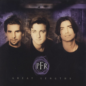 Great Lengths album