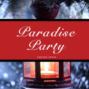 Paradise Party album