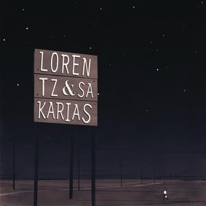 Lorentz & Sakarias