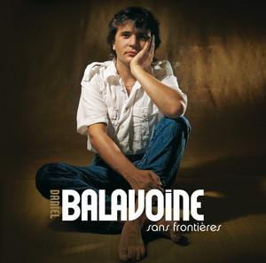 Sans Frontières (Edition 25è anniversaire) Albumcover