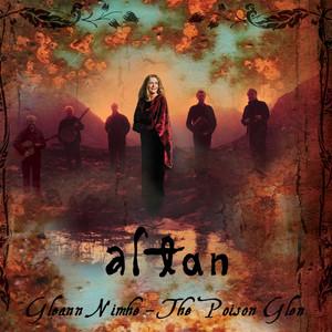 Gleann Nimhe - The Poison Glen album