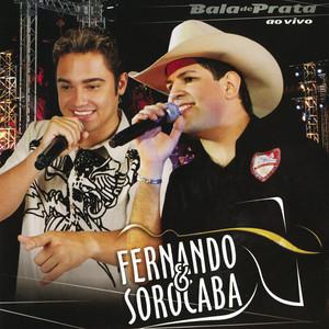 Bala de Prata album