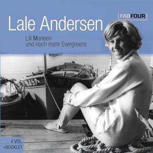 Lale Andersen album